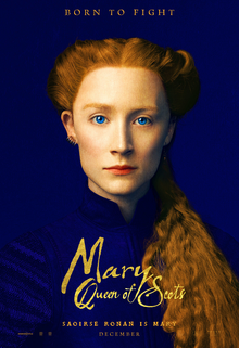 Mary_Queen_of_Scots.png