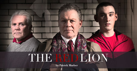 the-red-lion-rapture-theatre2.jpg