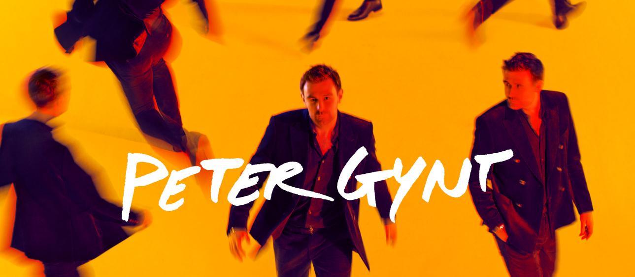 peter-gynt-v5-2578x1128.jpg