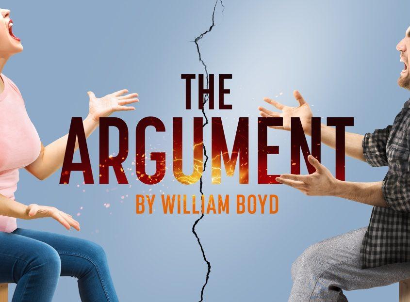 Argument-website-888x654-c.jpg