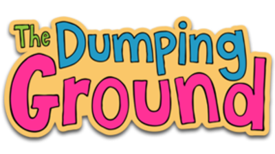 the-dumping-ground_logo1.png