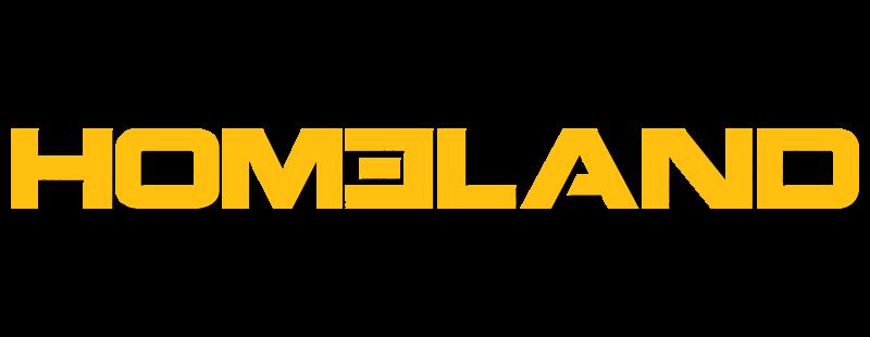 Homeland-tv-logo.png