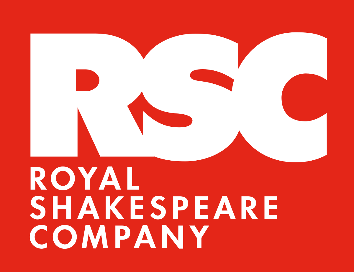 1200px-Royal_Shakespeare_Company.png