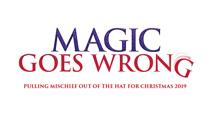 Magic-Goes-Wrong-London-Tickets.jpg