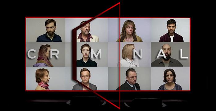 Criminal-serie-TV-Netflix.jpg