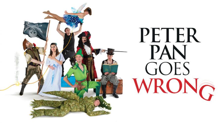 peter-pan-goes-wrong-tour.jpg