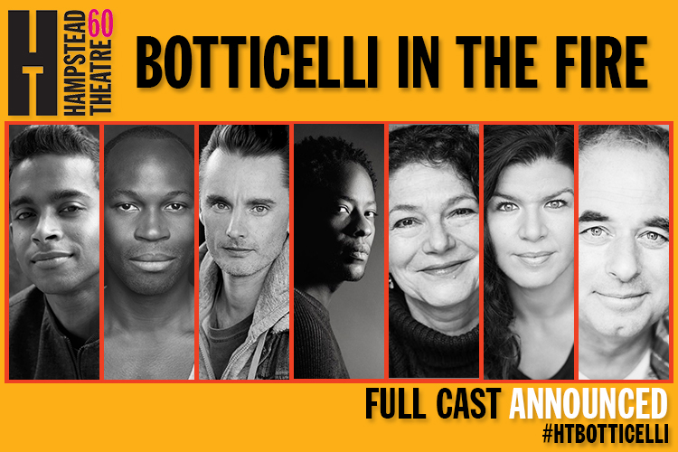 Botticelli-Cast-Twitter.jpg