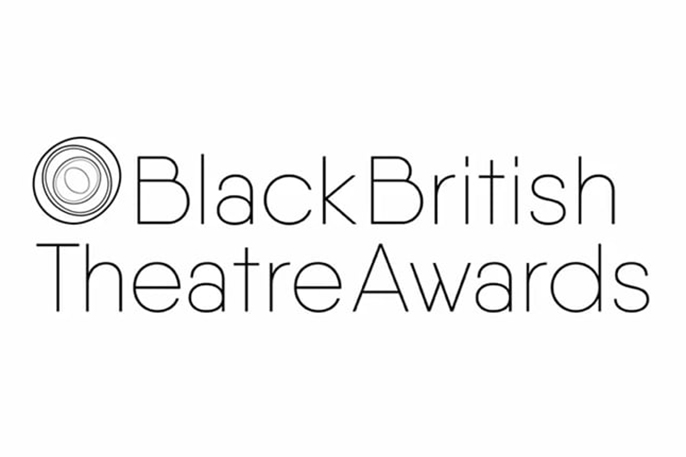 black-british-theatre-awards-03.jpg