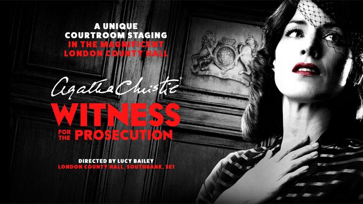 Witness-for-the-Prosecution.jpg