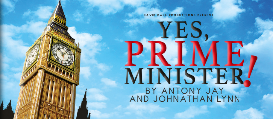 yes-prime-minister-events-ENG.jpg