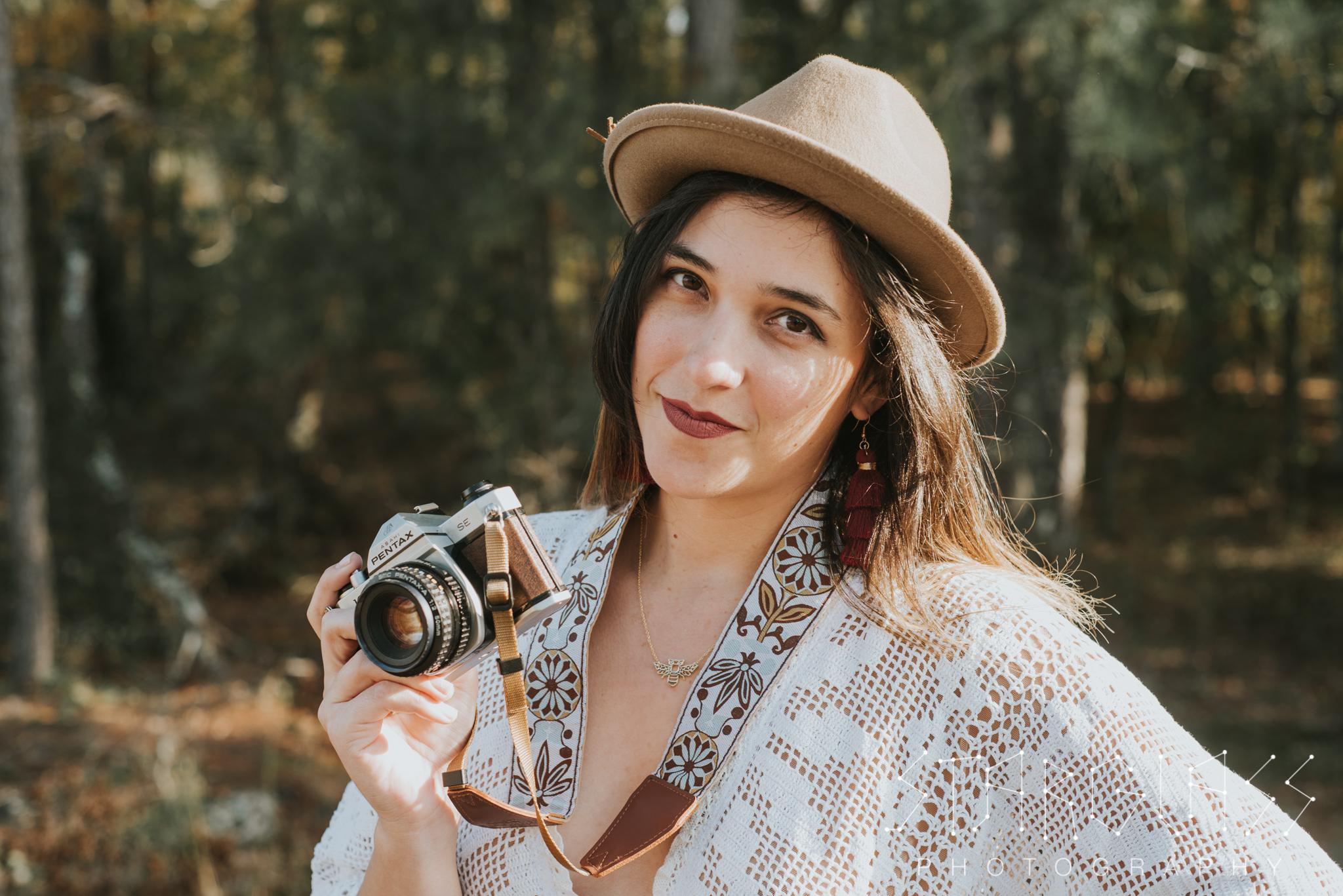 photographerheadshot