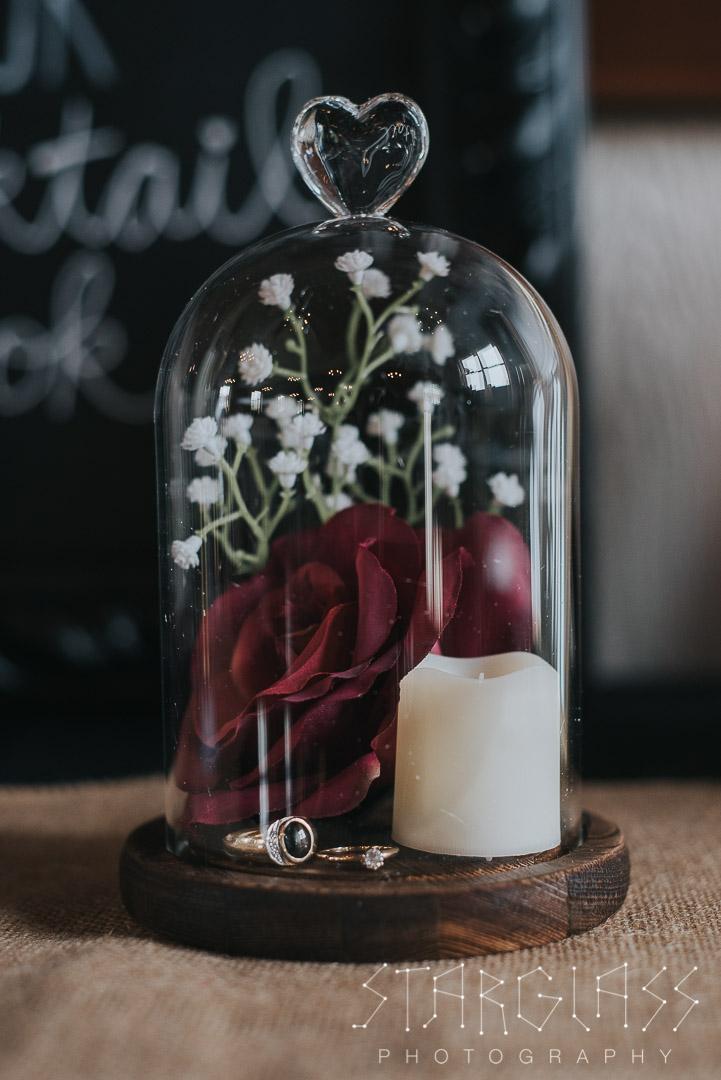 seattle wedding rings