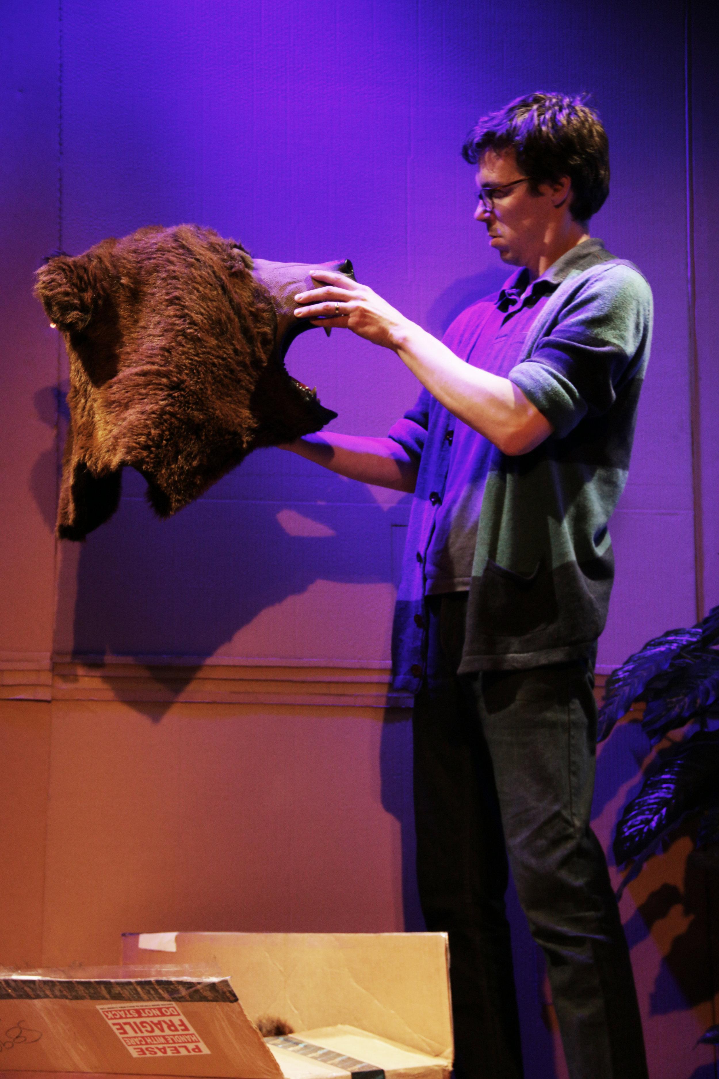 bear head reveal.jpg