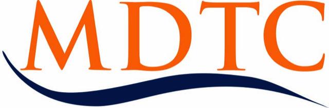 Orange and Blue Logo.jpg