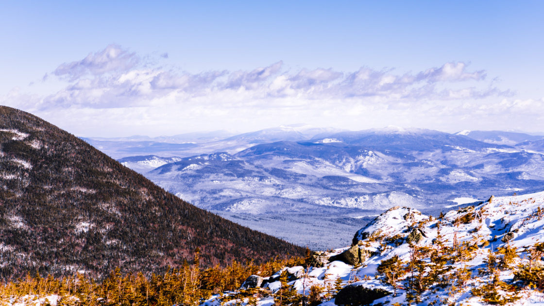jeffontheroad-travel-new-hampshire-mount-washington-snowcoach-13-1120x630.jpg