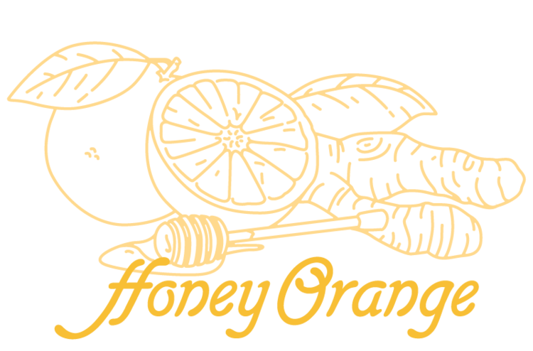 honey orange.png