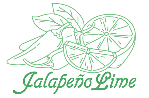 jalapeno lime.jpeg