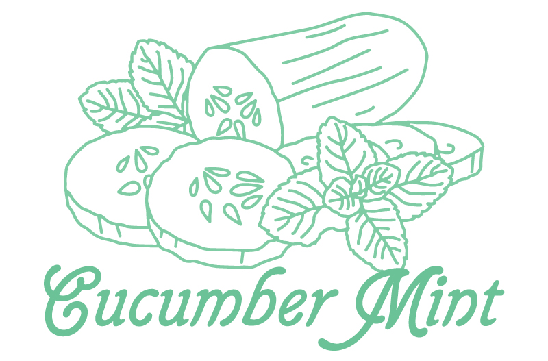 cucumber mint.jpg