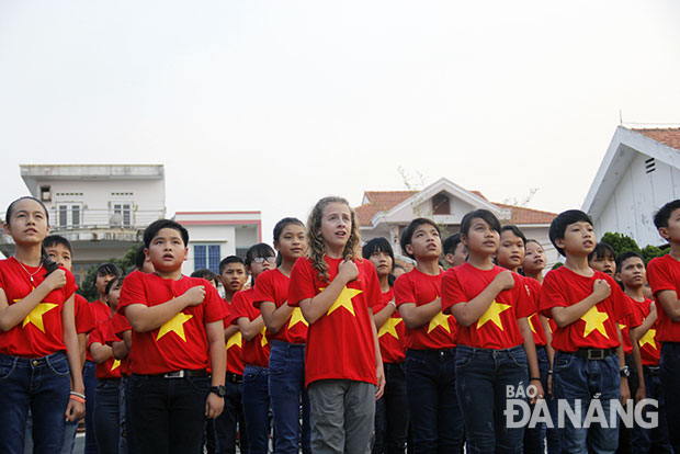 Vietnam Pic.jpg