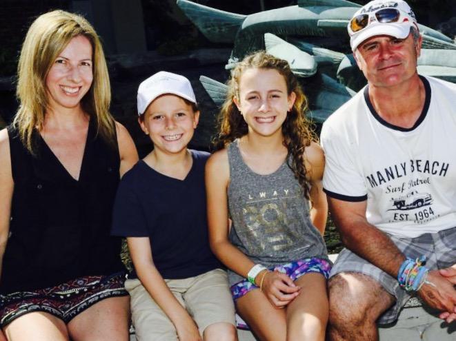 Family Aug 2016.jpg