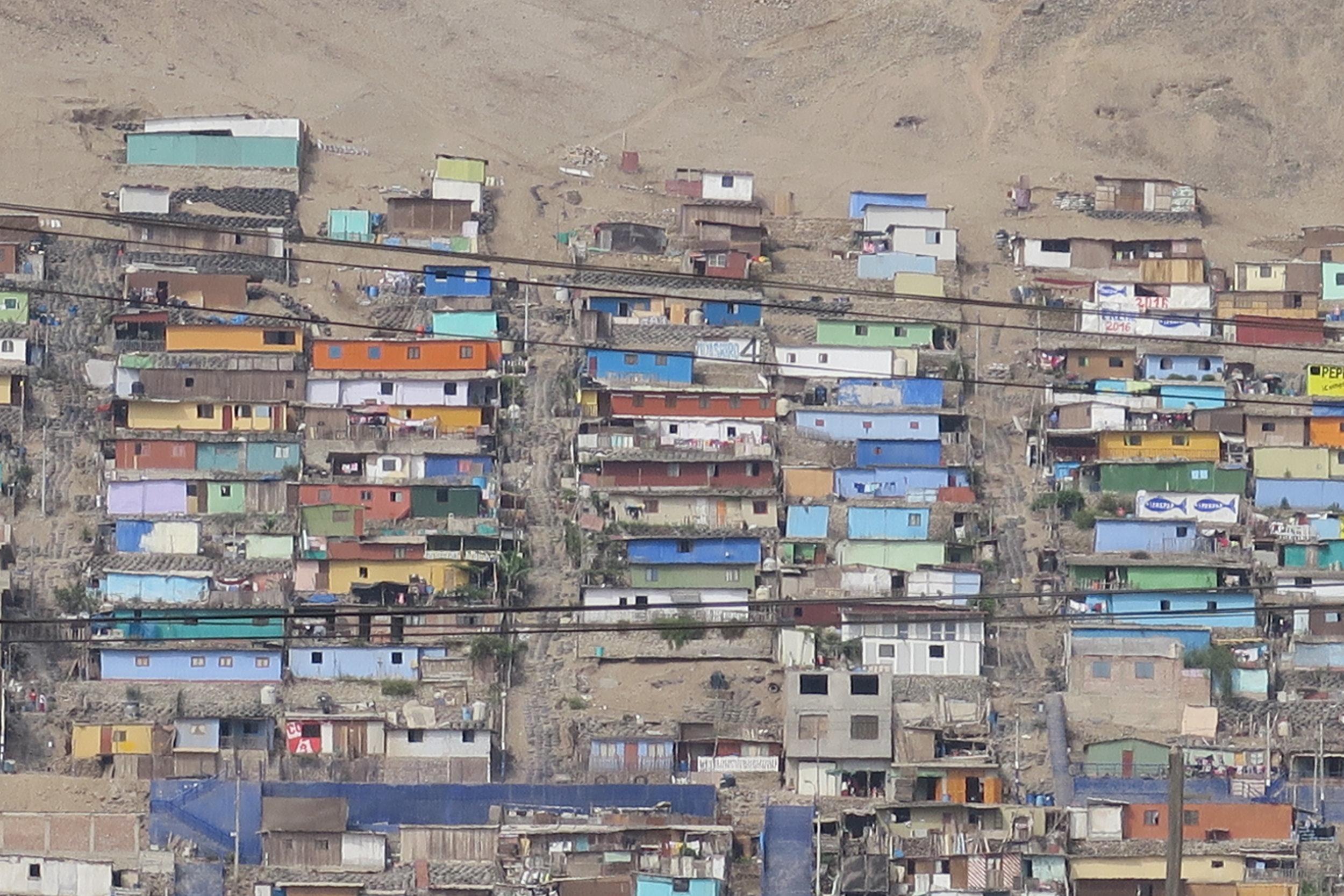 Peru (1).JPG