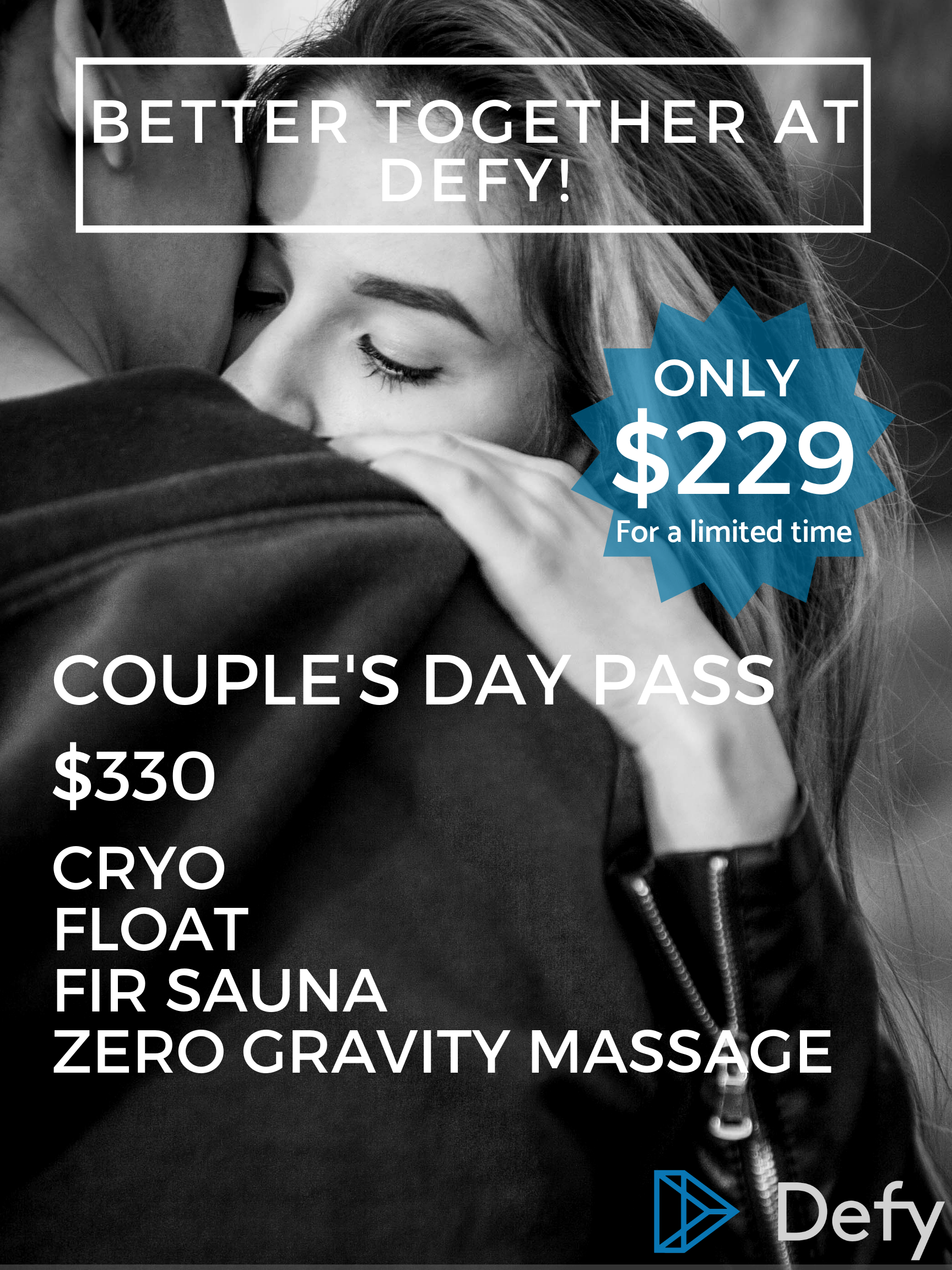 Couples Day Pass Website $229 offer.png