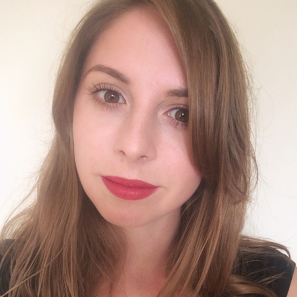 Abi Wilkinson - Freelance journalist writing about politics, inequality, gender and popular culture.@AbiWilks