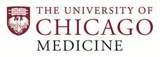 University of Chicago Logo.jpg