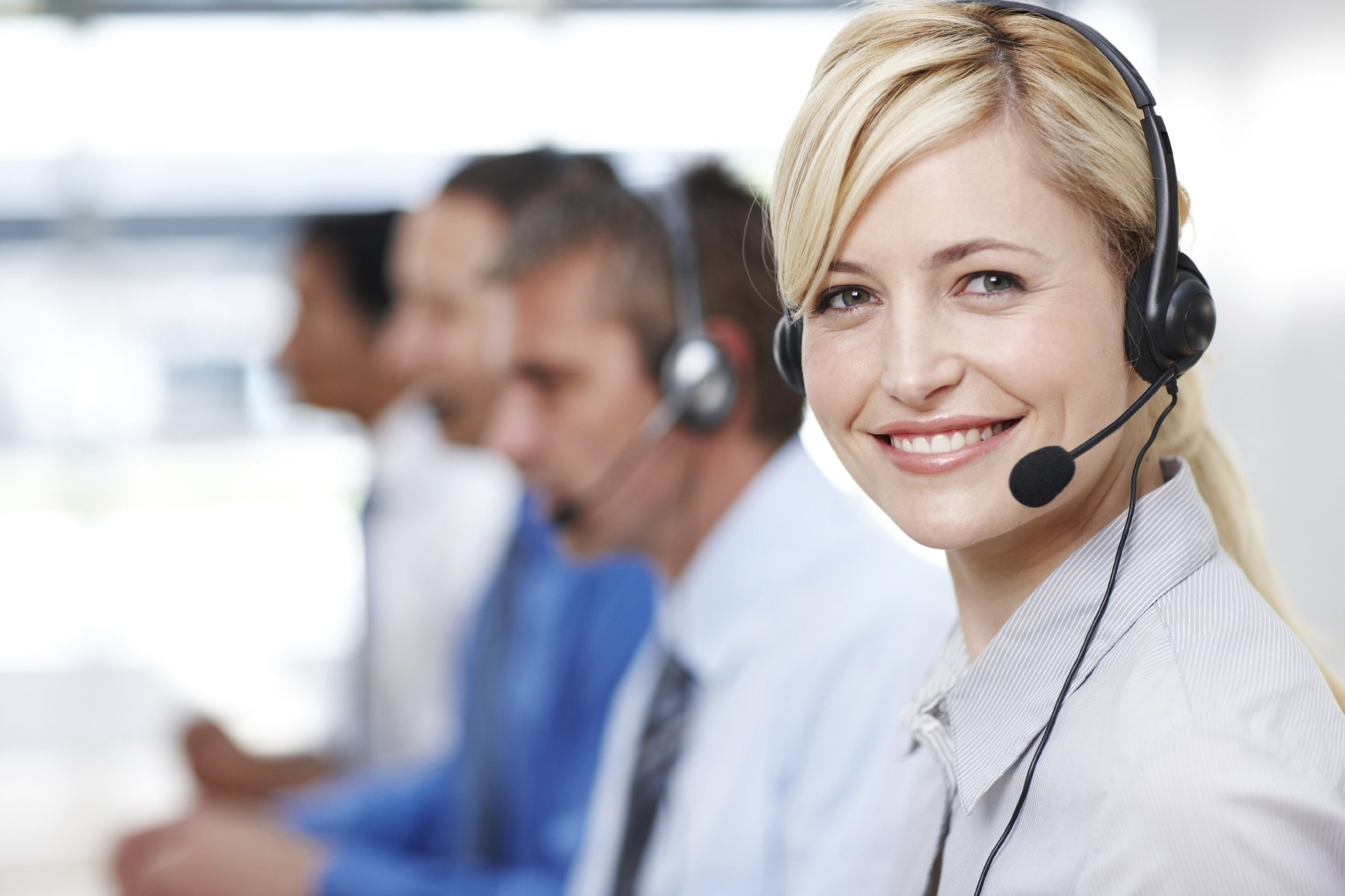 call-center-woman-smiling.jpg
