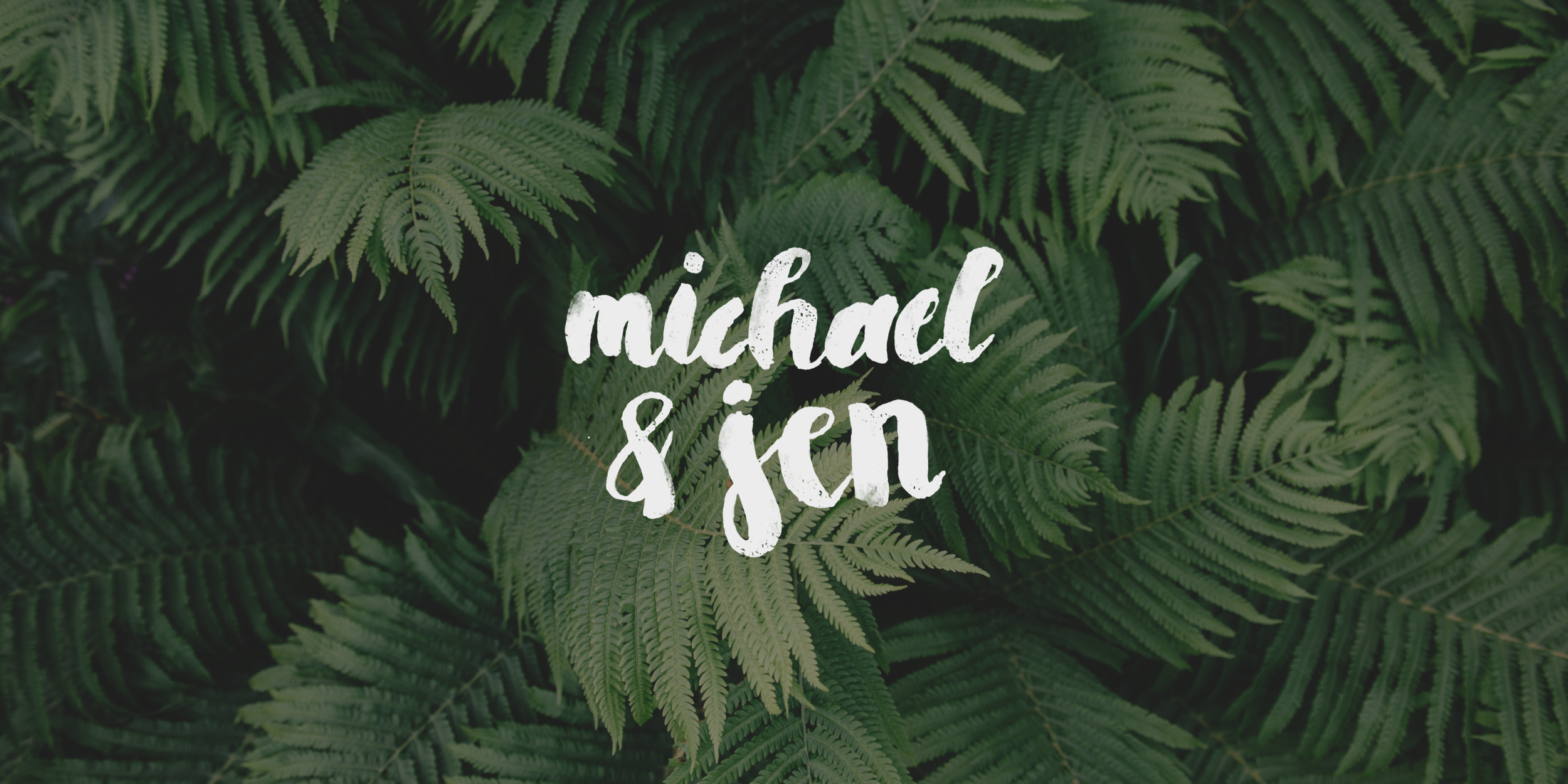 Michael and Jen Website.png