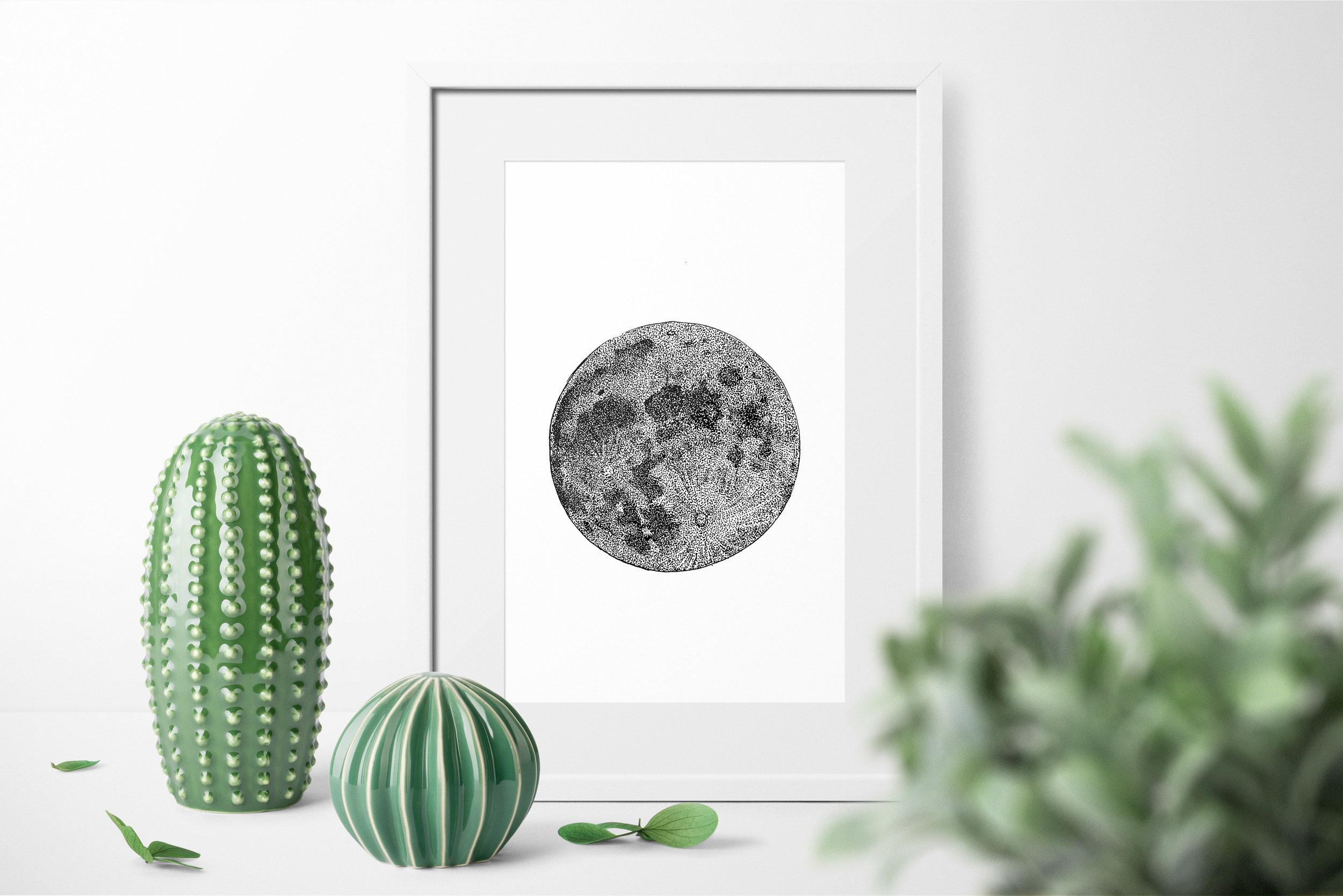 moon mockup.jpg