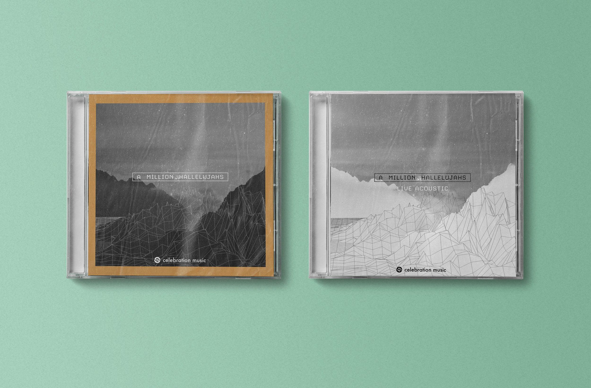 94-cd-cover-mockup-12.jpg