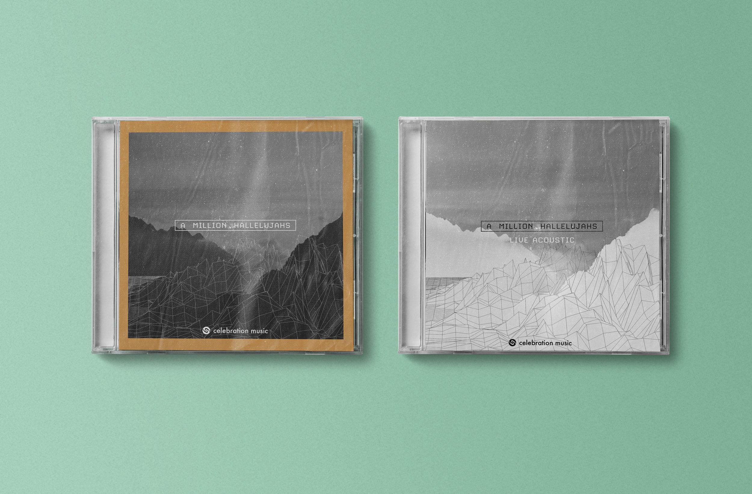 94-cd-cover-mockup-14.jpg