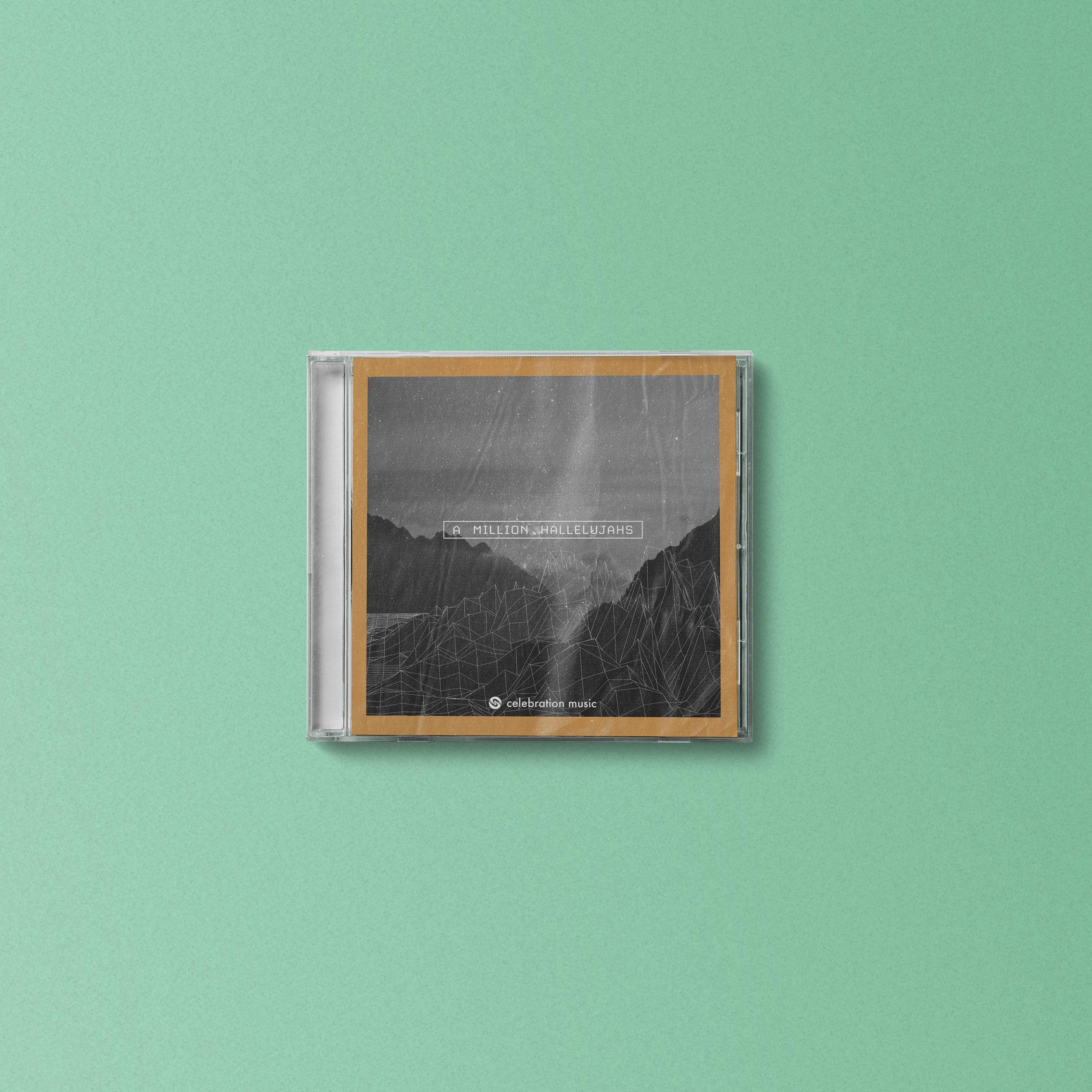 94-cd-cover-mockup-1.jpg