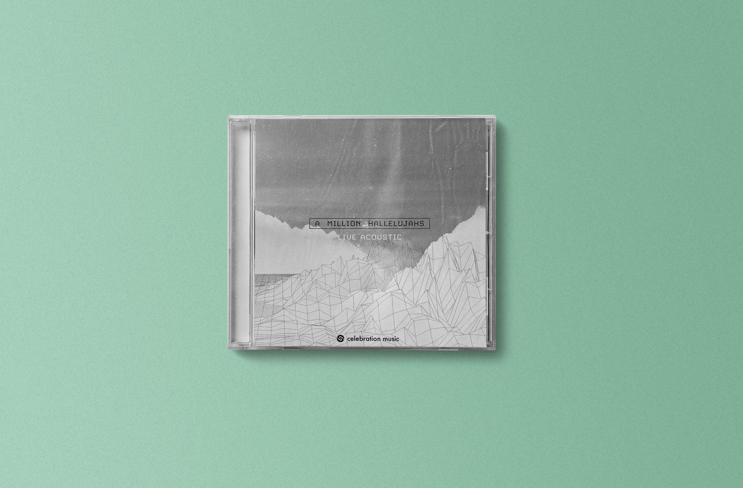 94-cd-cover-mockup-15.jpg