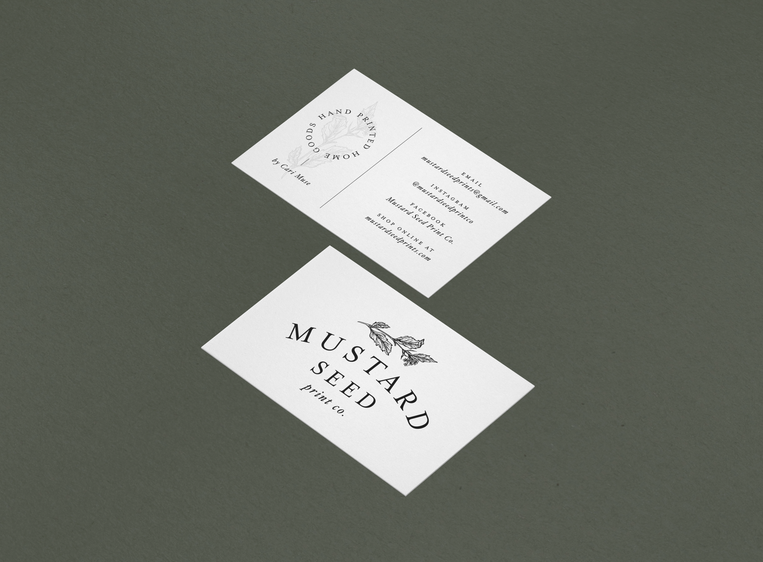 MSPC Business Card Mockup.png