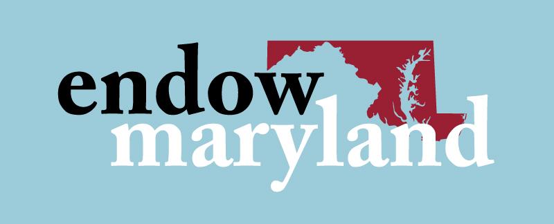 Endow-Maryland-logo.jpg