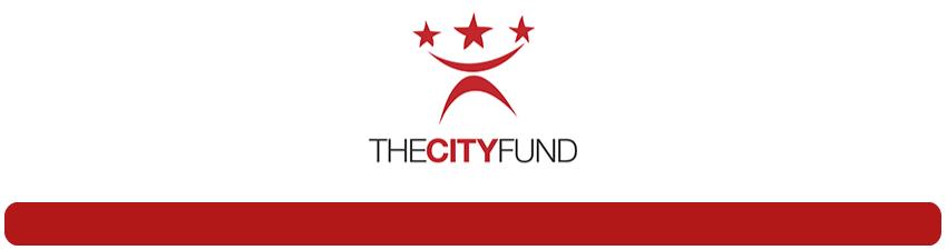 City_Fund_header[1].jpg