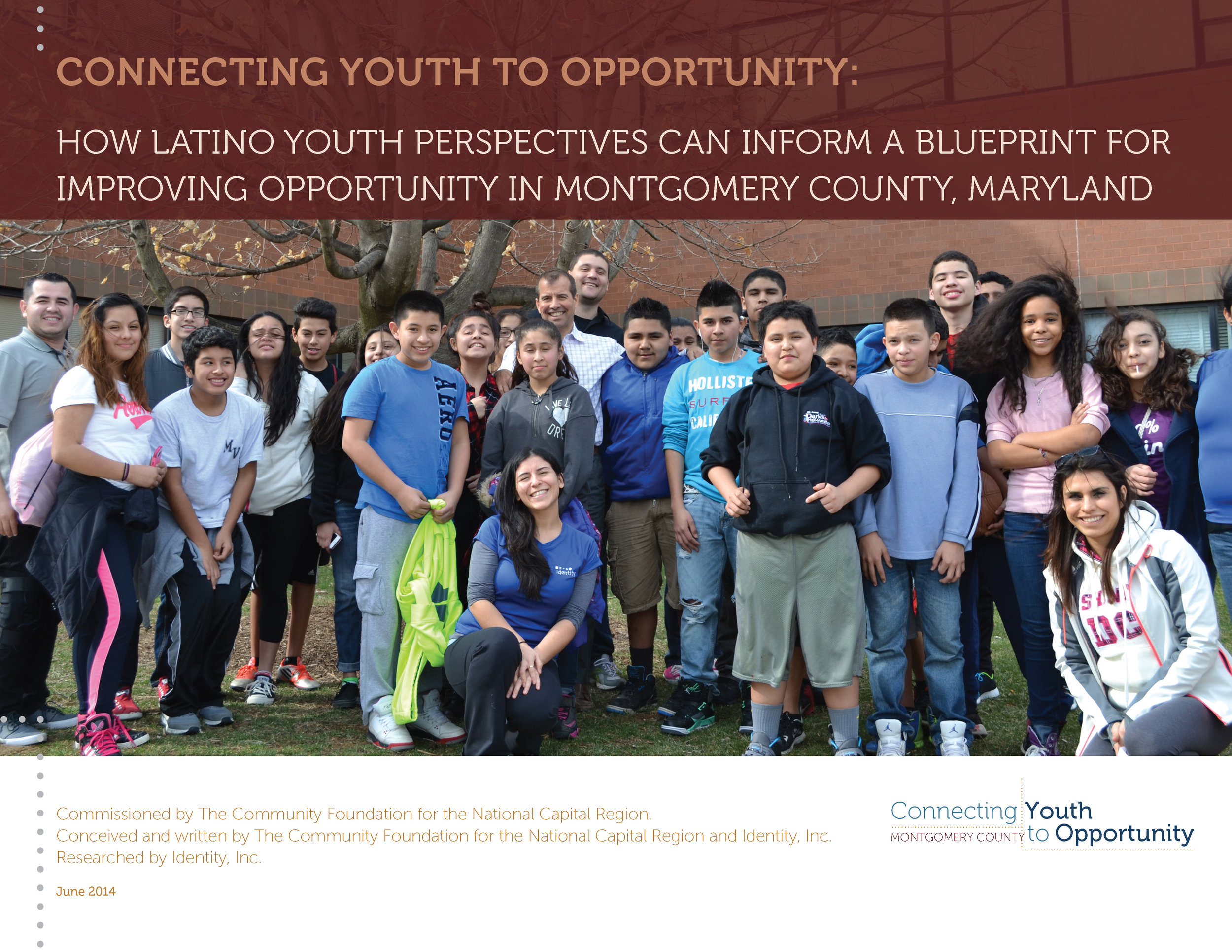 Pages from HS-CYO-LatinoYouth_Report_PDF-FINAL.jpg
