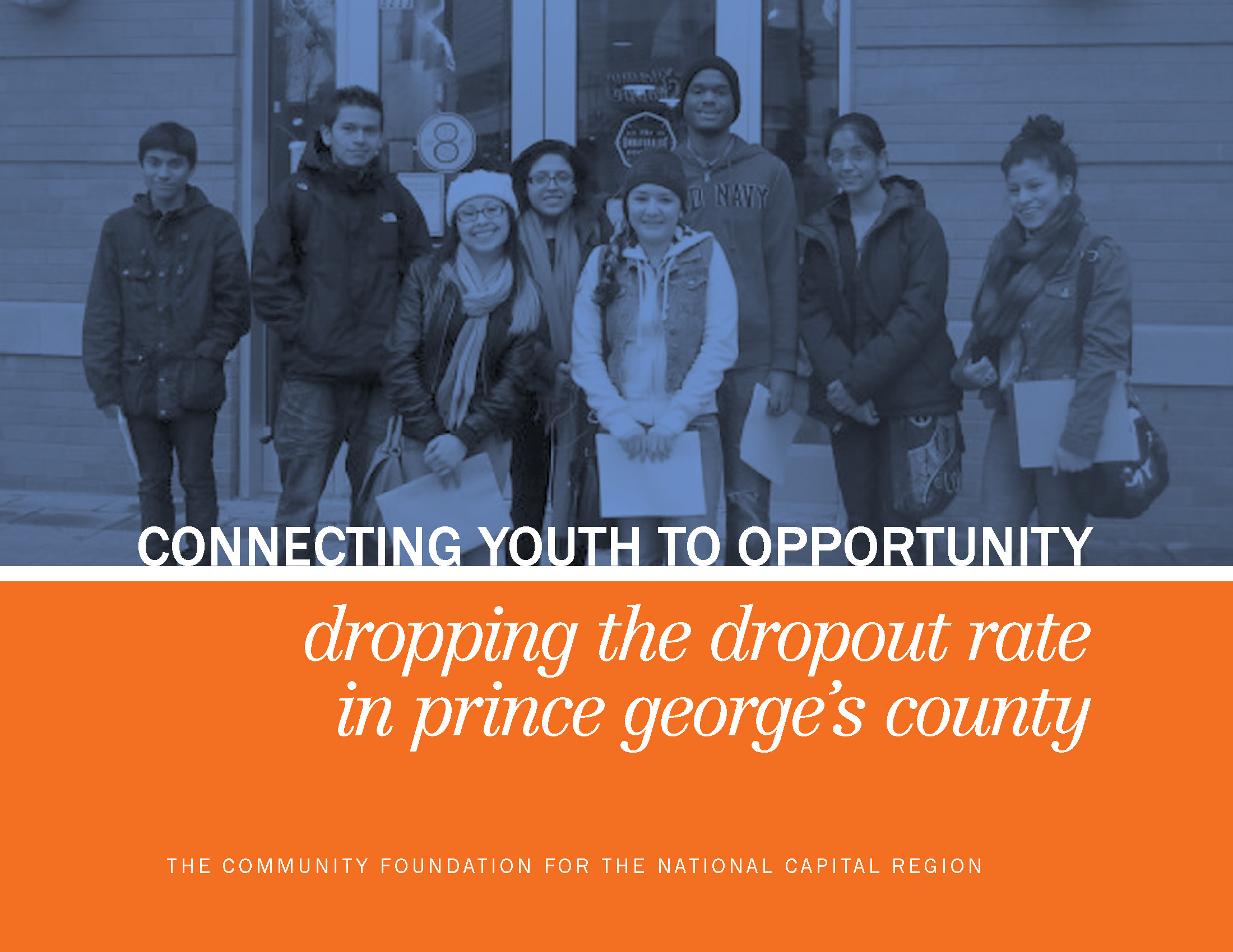 Pages from Dropout-report.jpg
