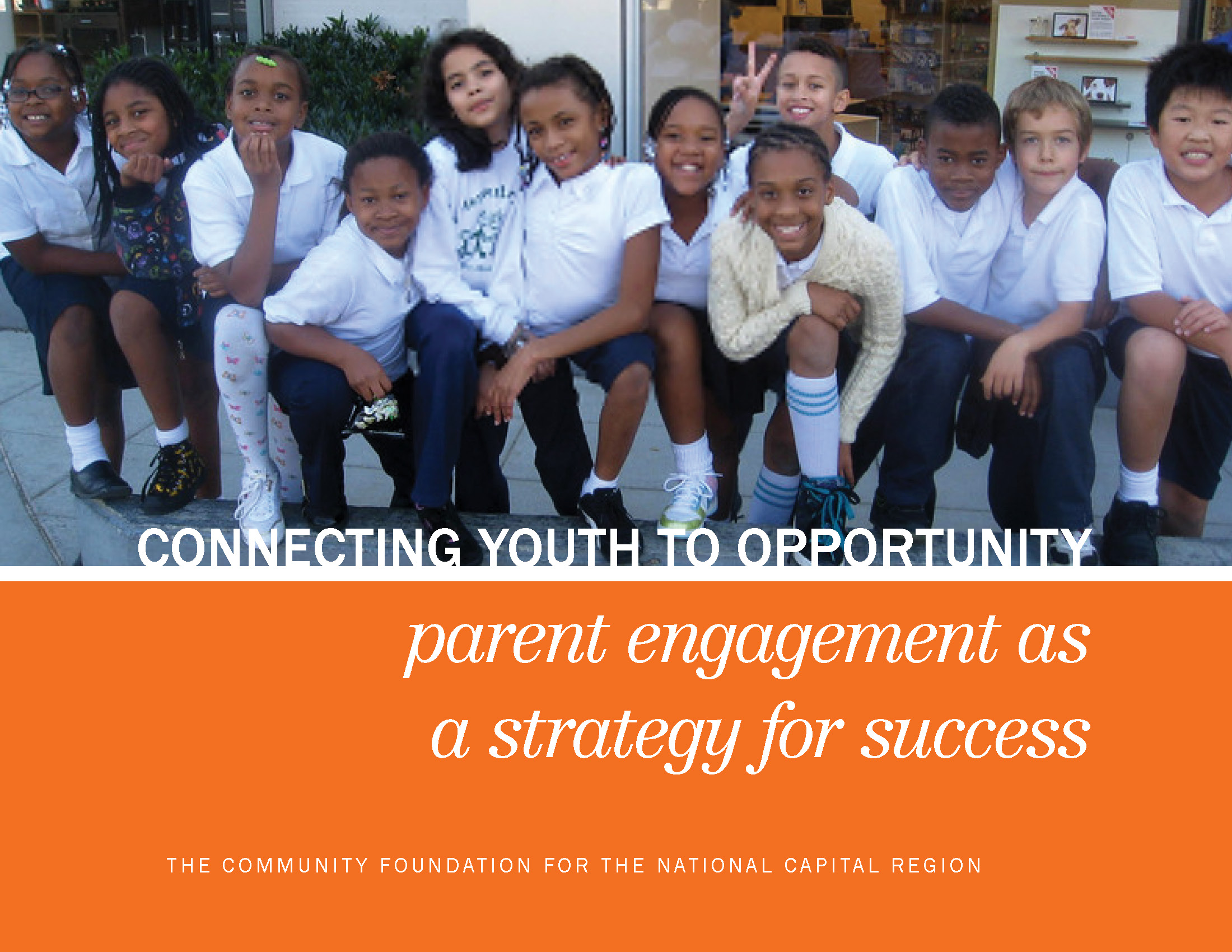 Pages from ParentEngagementBrief.jpg