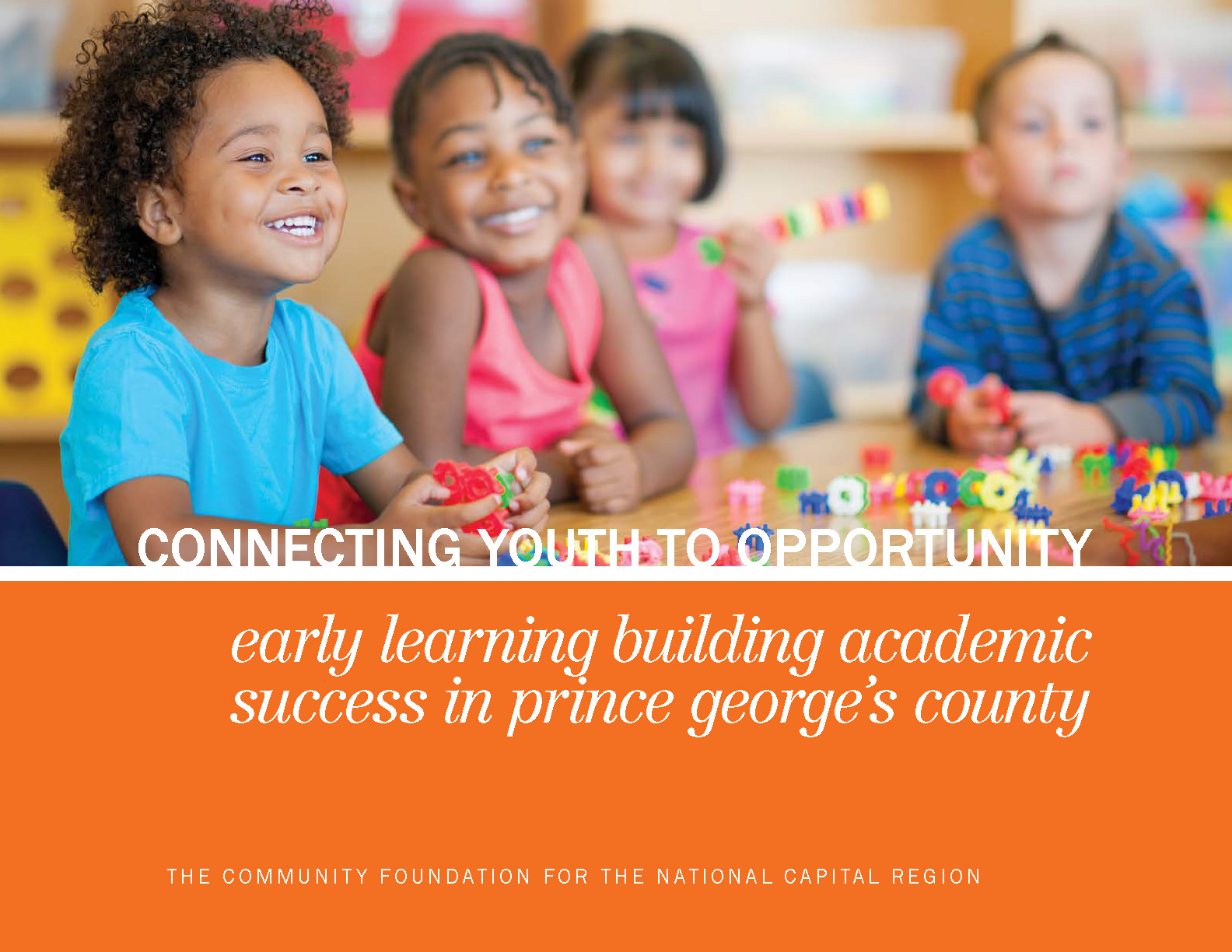 Pages from Early-Learning-Building-Academic-Success.jpg
