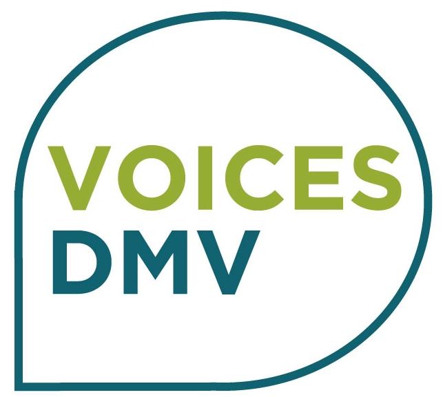 VoicesDMV-Logos.jpg