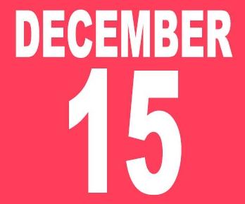 December_15_2.jpg.7c6dd094[1].jpg