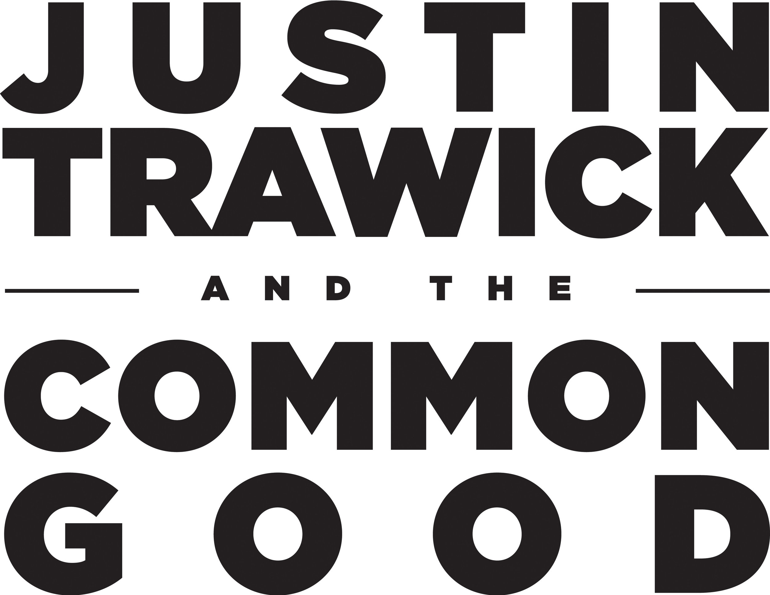 JustinTrawick Shirt Logo.jpg