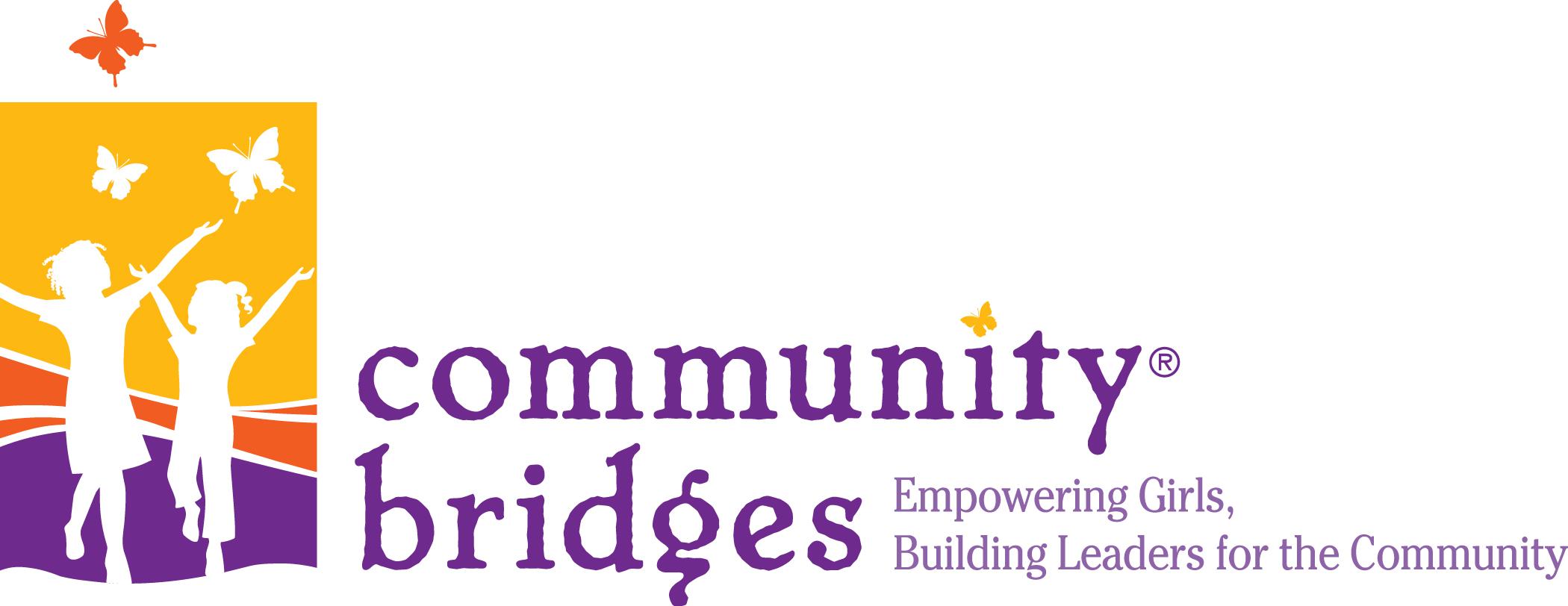 Community Bridges Logo.jpg