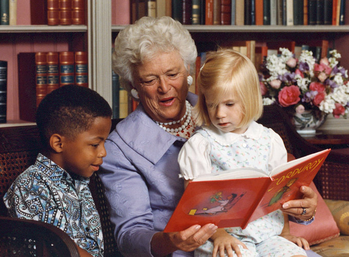Bush-Reading1.jpg