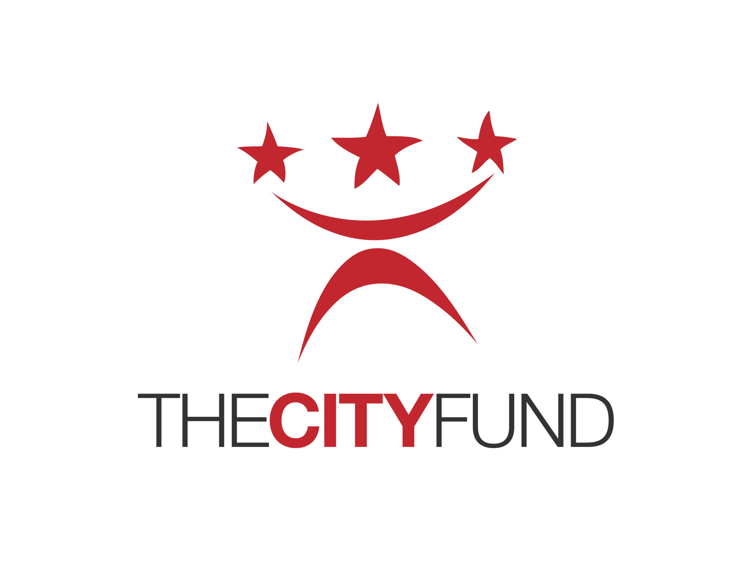 city-fund-logo-final1.png