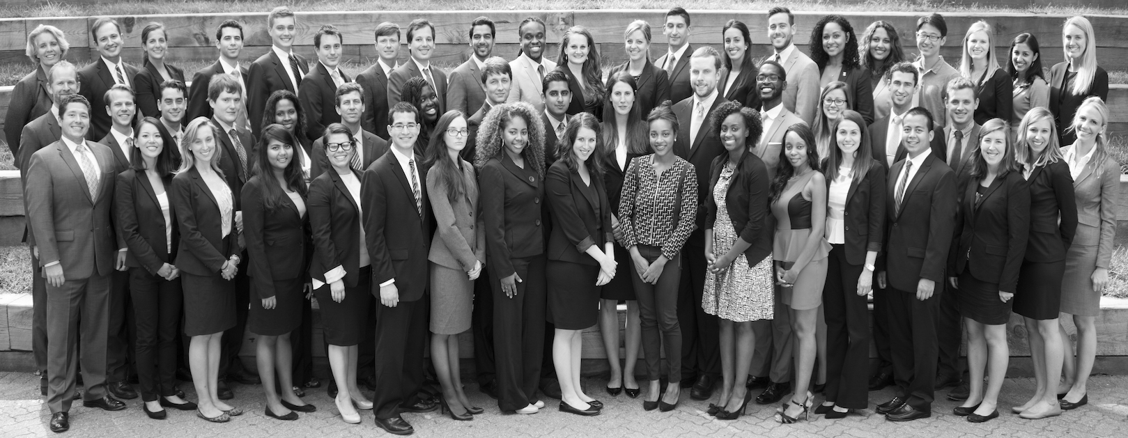 Photo courtesy of DC Law Students in Court