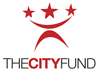 cityfund-logo-small.png